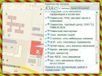 """Отзыв на ООО """"Техника-Жуковский"""" ИНН 5013051121"""