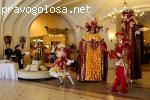 Отель Богатырь отзывы