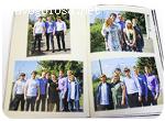 fotobook отзывы