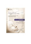 Маска альгинатная AlganaMask Skin rescue с черной смородиной и витамином С отзывы