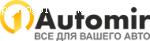 Интернет-магазин чехлов для авто 01AutoMir.ru отзывы