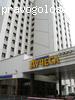 Отзыв о гостинице «Лучёса», город Витебск, Белоруссия