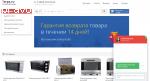 mamfi.ru отзывы