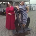 Интернет-магазин женской одежды больших размеров Lady-maria.ru отзывы