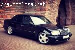 Выкуп авто в Омске области отзывы