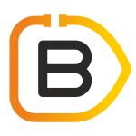 «В Тепле» — Интернет-магазин инженерного оборудования отзывы