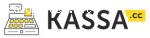 Обменный пункт kassa.cc отзывы