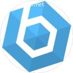 Bitcoin24.exchange отзывы