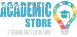 Academic Store отзывы