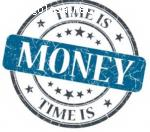 TimeIsMoney отзывы
