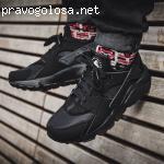 shoesfoyou.ru отзывы