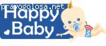 Happy Baby отзывы