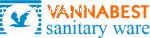 Интернет магазин ВаннаБест отзывы