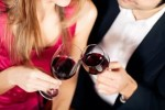 Выбираем лучшие спиртные напитки - вино, коньяк, водка, виски и т.п.