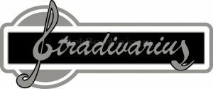Магазин Stradivarius