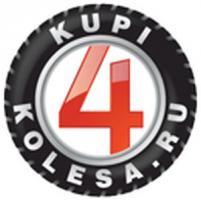Интернет магазин «Купи 4 колеса»