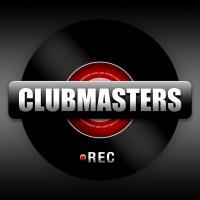 Clubmasters DJ – Школа Диджеев и Электронной Музыки