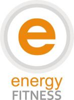 Energy Fitness