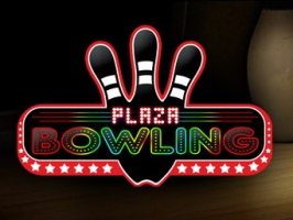 Plaza bowling
