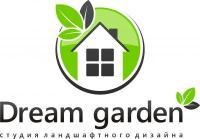 Компания DreamGarden