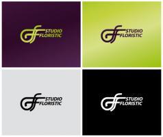 Компания «Studio Floristic»