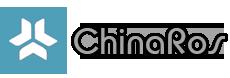 ChinaRos (ЧайнаРос)
