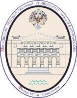 филиал МГУ им. М.В. Ломоносова в городе Севастополе