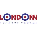 Интернет магазин Londonn.ru
