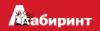 """Интернет-магазин """"Лабиринт"""""""