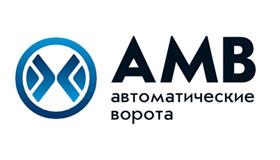 """ООО """"АМВ"""""""