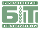 КОМПАНИЯ БУРОВЫЕ ТЕХНОЛОГИИ, ООО