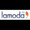 Интернет магазин Lamoda
