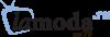 Интернет-магазин обуви и одежды Lamoda