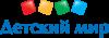 Группа компаний «Детский мир»