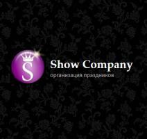Show Company