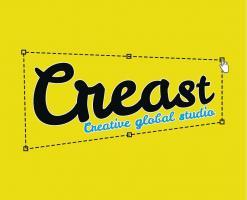 """Студия дизайна и творчества """"Creast"""""""