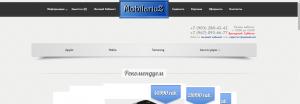 Mobilariuz.ru