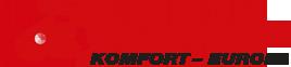 Турфирма Kompass Komfort