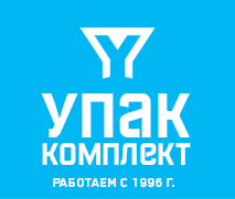 ООО «Упак-Комплект»