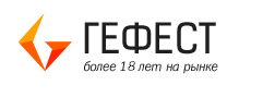 Компания Гефест - листовые рессоры
