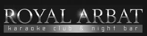 Lounge Club ROYAL ARBAT