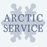 Арктик-Сервис