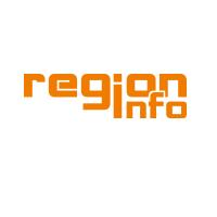 Регионинфо