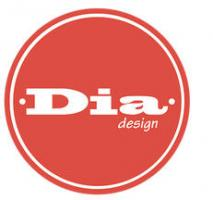 Дизайнерская студия DIA