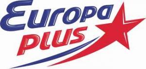 Радиостанция Европа Плюс