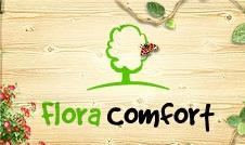 Флора Комфорт - ландшафтный дизайн