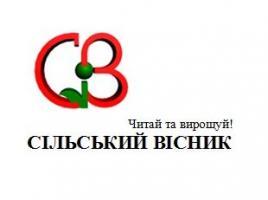 """Интернет магазин """"Сельский вестник"""""""