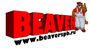 Beaver - паркетные работы