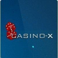 Онлайн казино Сasinox.org