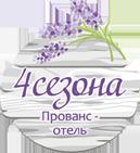 Загородный клуб «4 Сезона»